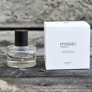 HYGGE BY UNIQUE EDP 50ML