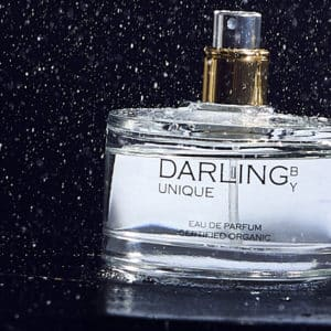DARLING BY UNIQUE EDP 50ML