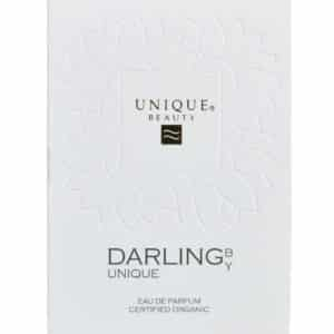 DARLING BY UNIQUE EDP 2ML